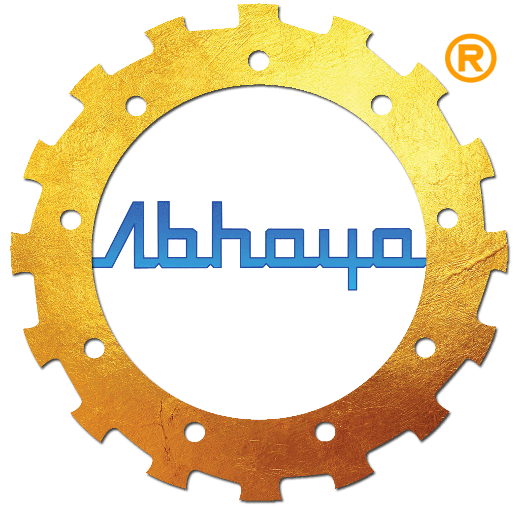 Abhaya Precision Industries Pvt. Ltd